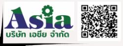 Asia Co., Ltd.
